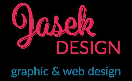 Jasek Design